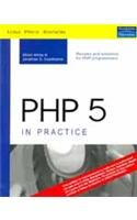 9788131705971: PHP 5 In Practice, 1/e