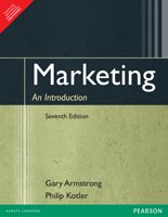 Marketing: An Introduction (Seventh Edition): Gary Armstrong,Philip Kotler