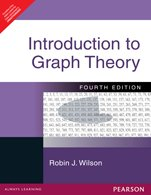 Introduction to Graph Theory (Fourth Edition): Robin J. Wilson