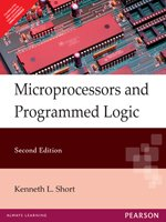 Microprocessors and Programmed Logic, 2e: Short