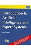 9788131709337: Introduction to Artificial Intelligence and Expert Systems