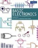 9788131710685: Basic Electronics