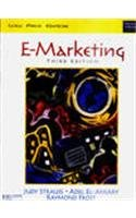 9788131711569: E-Marketing, 4/e