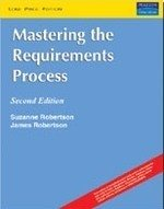 9788131711941: Mastering the Requirements Process (2nd Edition)