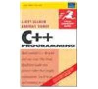 9788131712955: C++ Programming