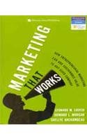 Marketing That Works: How Entrepreneurial Marketing Can Add Sustainable Value to Any Sized Company:...