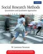 9788131714645: Social Research Methods