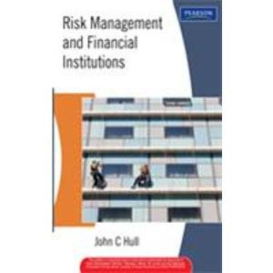 9788131714829: Risk Management And Financial Institutions, 1/E