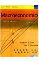9788131715802: MACROECONOMICS