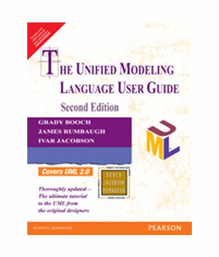 9788131715826 the unified modeling language user guide 2e hb by rh abebooks com the unified modelling language user guide grady booch ppt the unified modeling language user guide by grady booch james rumbaugh