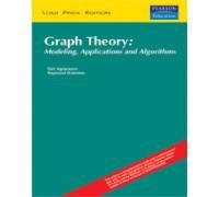 9788131717288: Graph Theory