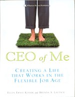 9788131719411: CEO of Me