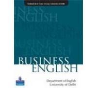 Business English (Du): Du