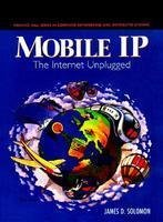 9788131720899: Mobile Ip: The Internet Unplugged (Reprint)