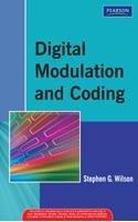 9788131721438: Digital Modulation and Coding
