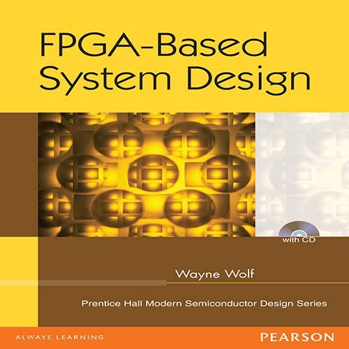 9788131724651: Digital Systems: Based System Design