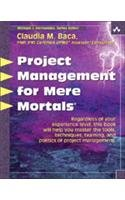 9788131725900: Project Management for Mere Mortals?