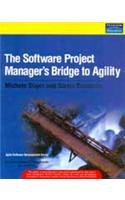 9788131725931: The Software Project Manager's Bridge to Agility