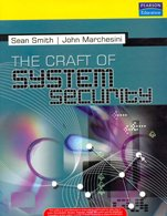 9788131725955: The Craft of System Security
