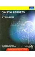 9788131726440: Crystal Reports 2008 Official Guide