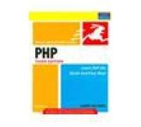 9788131727027: PHP for the Web: Visual QuickStart Guide, 3/e