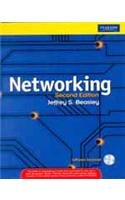 Networking (2nd Edition): Beasley