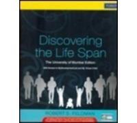 Discovering The Life Span: Robert S. Feldman