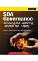 9788131729786: SOA Governance: Achieving and Sustaining Business and IT Agility