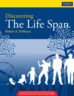 9788131730171: Discovering the Life Span