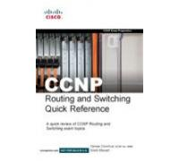 9788131732991: CCNP Routing and Switching Quick Reference (642-902, 642-813, 642-832), 2/e