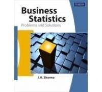 9788131734032: BUSINESS STATISTICS 3E