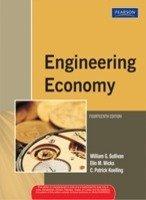 Engineering Economy (Fourteenth Edition): C. Patrick Koelling,Elin