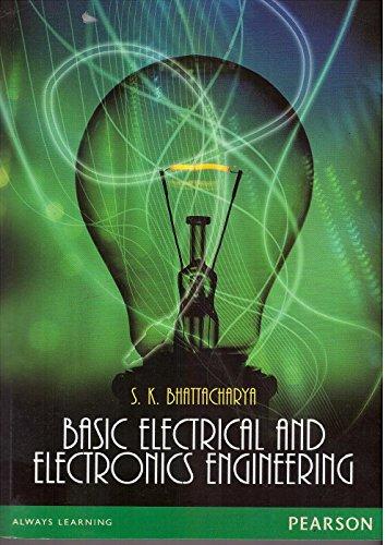 Electrical Machines By Sk Bhattacharya Pdf