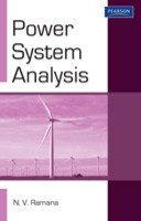 Power System Analysis: N.V. Ramana