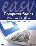 9788131758380: Easy Computer Basics Windows