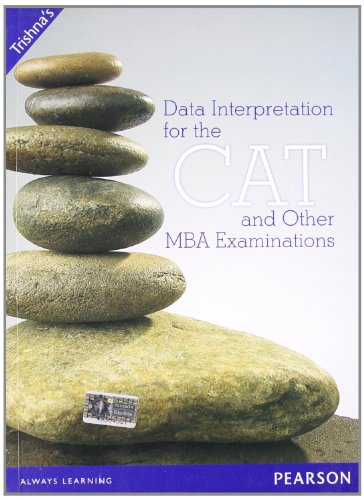 Data Interpretation for the CAT and Other: Trishna Knowledge Systems