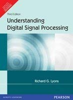 9788131764367: Understanding Digital Signal Processing