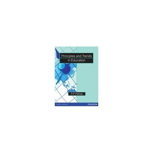 Education - First Edition - BookVistas - AbeBooks