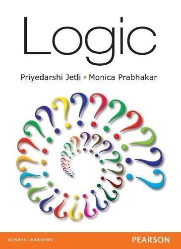 Logic: Monica Prabhakar,Priyedarshi Jetli