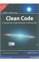 9788131773383: Clean Code: A Handbook of Agile Software Craftsman