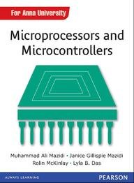 pic microcontroller and embedded systems by mazidi ebook free 16