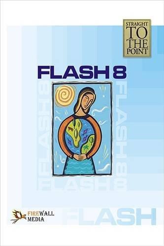 Straight to the Point - Flash 8: Dinesh Maidasani