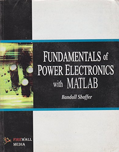 Fundamentals Of Power Electronics Abebooks border=