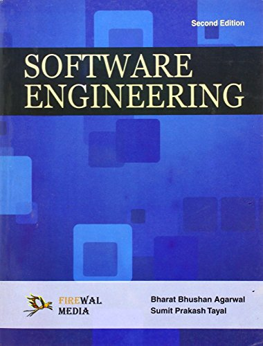 9788131802151: Software Engineering
