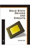 Solid State Devices and Circuits: Abhishek Yadav