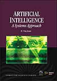 9788131804049: Artificial Intelligence a Systems Approach