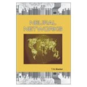 Neural Networks: T.N. Shankar