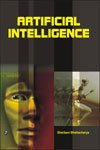 Artificial Intelligence: Sharbani Bhattacharya