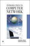 Introduction to Computer Network: Madhulika Bhatia, Madhurima