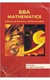 BBA Mathematics (MDU, Rohtak): P.N. Gupta, Dr.
